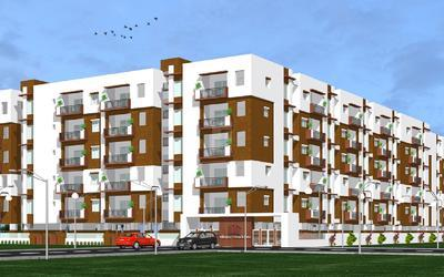 Vijayacon Vijaya Meadows-in-732-1559725135327